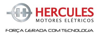 motores hercules